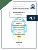 SISTEMAS DE INVERSION PUBLICA Y CONTRATACIONES.docx
