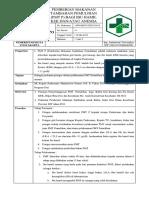 5 SPO PMT BUMIL-copy.pdf