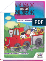 Pei Medio Mayor