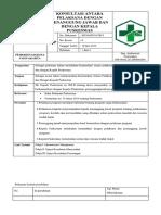 16..1.2.5.8 SPO KOMUNIKASI ANTARA PELAKSANA-copy.pdf