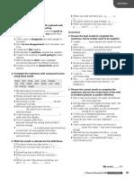 Unit test 6.pdf