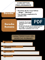2-_ Clase Derecho Romano Etapas (1)