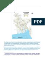 Bangladesh Road Assessment Additional Information