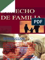 6-_ CLASE DERECHO DE FAMILIA.pptx