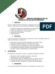 Preguntas Genericas Sobre Recursos Humanos Para Plataforma-2