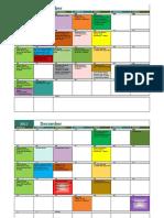 2017-11-19 Activities Calendar Master 17-18 V1.2