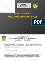 Codigo de transito.ppt