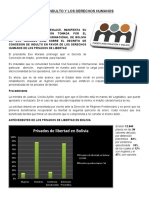 LEY-DE-INDULTO-Y-DERECHOS-HUMANOS..pdf