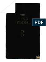 PiusXHymnal_Full_Version.pdf