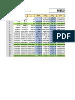 Primer Examen Metodos Numericos Umng