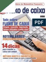 Curso_B_225_sico_de_Matem_225_tica_Financeira__Brazil__Fluxo_de_Caixa__Outubro_2017.pdf
