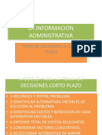 LA-INFORMACION-ADMINISTRATIVA.pptx