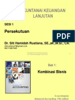 2017 SESI 1 AKL Advance Accounting Beams11_ppt01.en.id