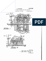 US2427458.pdf