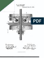 US456392.pdf