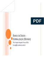 IE10-BDD-Aula003-Normalizacao-Revisao.pdf