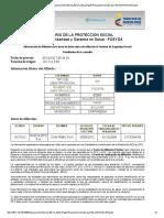 190.7.110.162:8089/Aplicaciones/Internet_BDUA_GELL/Pages/RespuestaConsulta.aspx?tokenId=0m5vsIMTjwg=