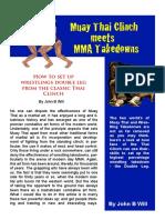 Clinch&MMATakedowns.pdf