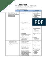 bukti fisik kinerja kepsek 2014.docx