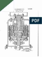 US2127655.pdf
