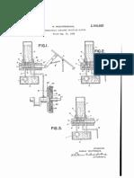 US2105625.pdf