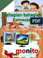 BAHAGIAN-BAHAGIAN KOMPUTER.pptx
