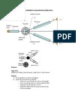 spectrometer (1).doc
