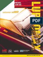 LupromaxZelos5000D