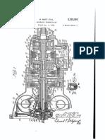 US2332593 (2) - Copia.pdf
