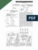 US20100096232 - Copia.pdf