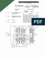 US20110056316 - Copia.pdf