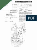 US20100099537 - Copia.pdf