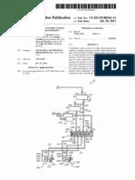US20110180364 - Copia.pdf
