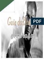 Guiahomemhonrado.pt.Fr