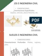 190542561-ORIGEN-Y-FORMACION-DE-LOS-SUELOS-1.pdf
