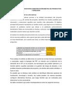 EXPOSICIÓN-2-W.docx