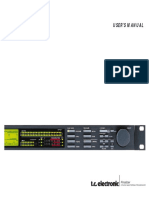 Tc Eloctronics Finalizer Manual.pdf