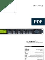 TC Eloctronics m2000_us manual.pdf