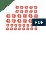 bunga bunga rara.docx