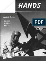Ah 195703