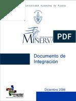 _Modelo Universitario Minerva-Integración