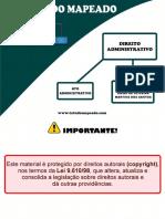 PDF Ato Administrativo