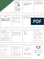 dimmer circuit.pdf