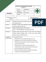 8.2.1.1penyiapan dan penyerahan resep racikan.docx