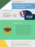 Una Mirada Al Tratado de Libre Comercio Perú Unión Europea (1)