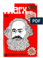 Conheça Marx.pdf