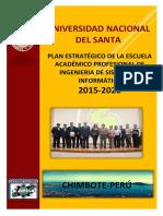 PEI_EAPISI_2020 (16-FEB-16)
