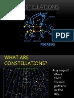 Constellations Rev5