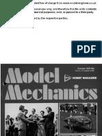 model-mech-1-9