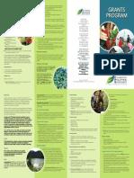 Fpe Grants Brochure Full